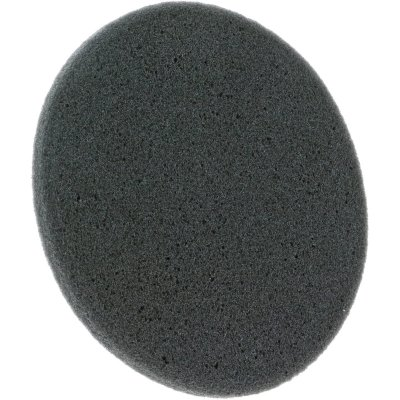 Soft Buff DA Foam Finishing pad - d. 12,5cm
