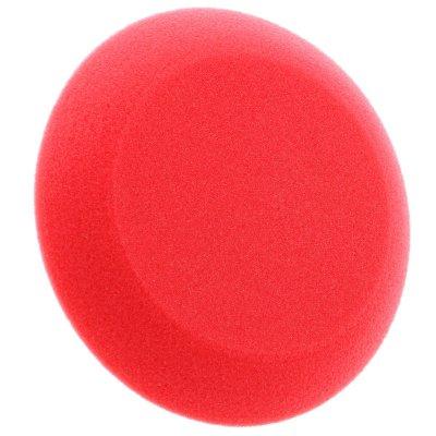 Del Ufo XL Foam Applicator