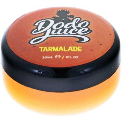 Tarmalade - 30ml