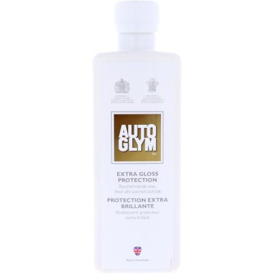 Extra Gloss Protection - 325ml