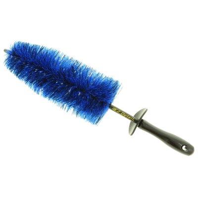 EZ Detail Brush