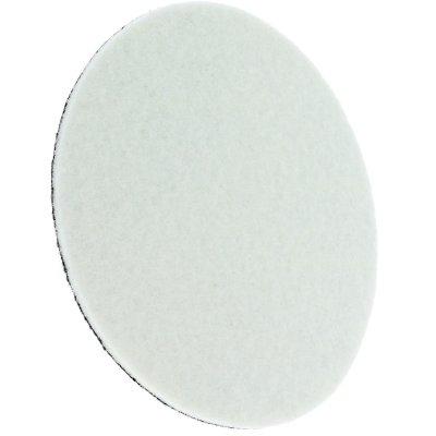 Glass Polishing Disc - 135mm