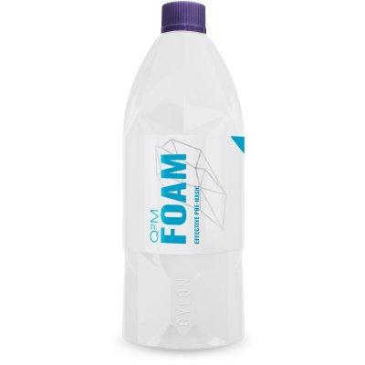 Q²M Foam - 1000ml