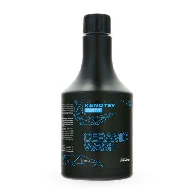 Coat It Ceramic Wash - 500 ml
