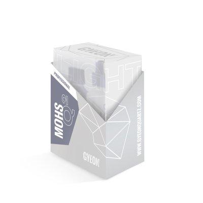 Q² Mohs Light Box