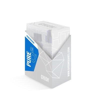 Q² Pure Light Box