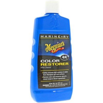 Color Restorer nr. 44 - 473ml