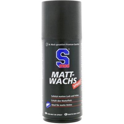 Matte Spray Wax - 250ml