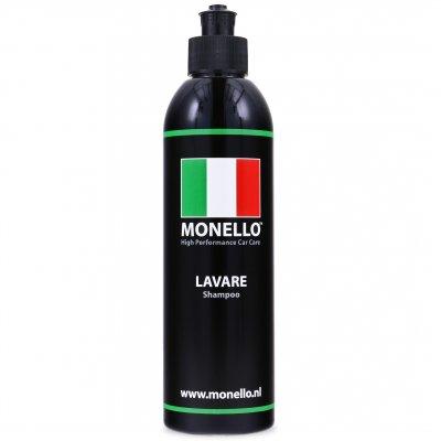 Lavare shampoo - 250ml