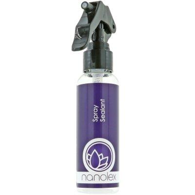 Premium Spray Sealant - 100ml