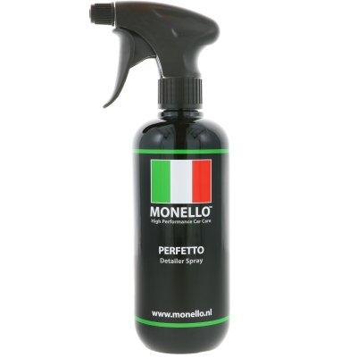 Perfetto Detailer Spray - 500ml
