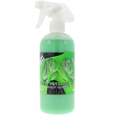 Basics of Bling Detailing Spray - 500ml