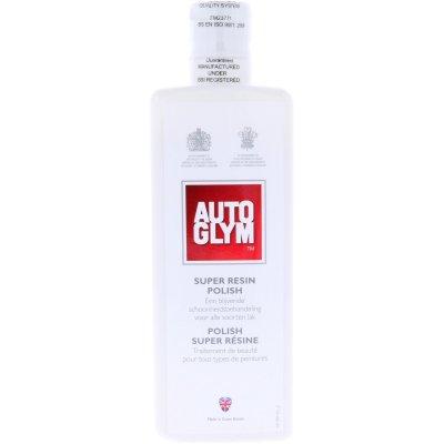 Super Resin Polish - 325 ml