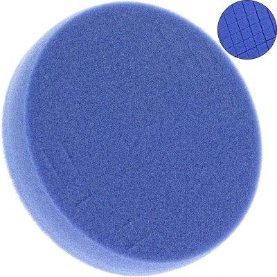 Spider Pad Navy Blue - 90mm