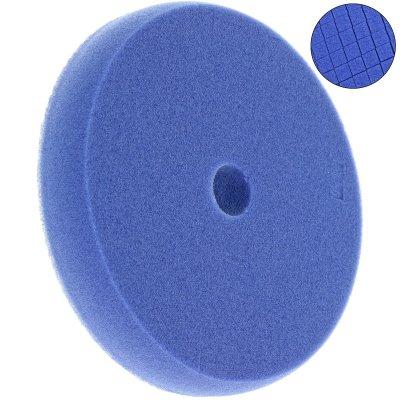 Spider Pad Navy Blue - 145mm