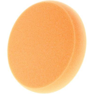 Orange Polishing Pad - 170mm