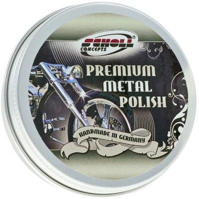 Premium Metal Polish - 100 gram