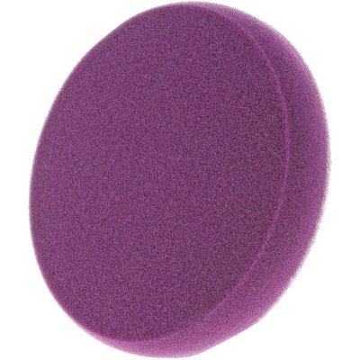 Purple Compounding Pad - 175mm