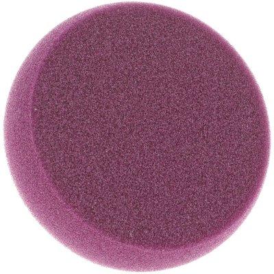 Purple Compounding Pad - 85mm