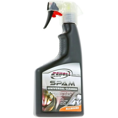 SPAM Universal Cleaner - 500ml