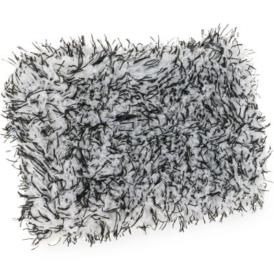 Shag Pad Microfibre Wash Pad