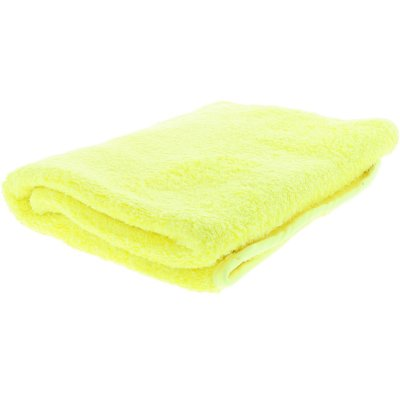 Soft Touch Premium Drying Towel - 60x60cm