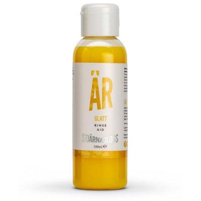 Glatt Rinse Aid-100ml