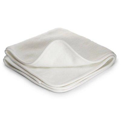 Fluffig Microfibre Buffing Cloth-Single