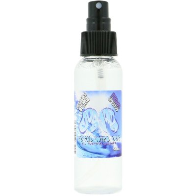 Total Wipe Out Spray Sample - 100ml