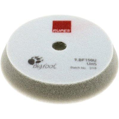 UHS Foam Polishing Pad - 130/150mm