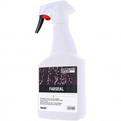 Fabseal - 500ml