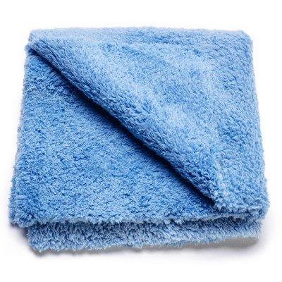 Quick Slick Edgeless Microfiber Towel - 40x40cm