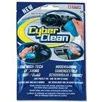 Cyber Clean Auto - Zakje - 75g
