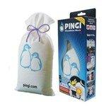 Pingi Bag XL - 450gram