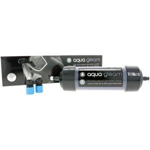 Ionisatie Water Filter - 0ppm
