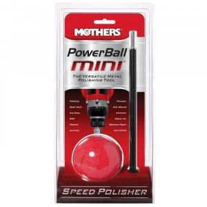 Powerball mini WI extension Kit