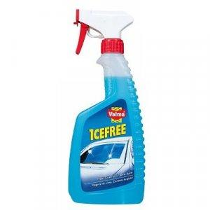 Ice Free Verstuiver - 500ml