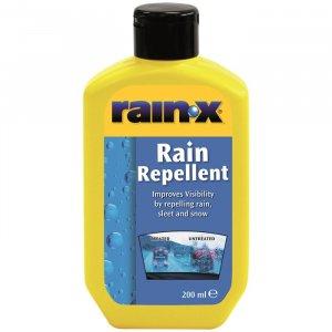 Rain-X - 200ml