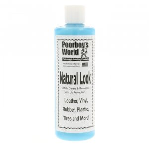 Natural Look Dressing - 473ml