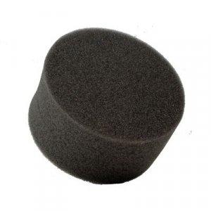 Dressing Applicator - Rond - 10cm