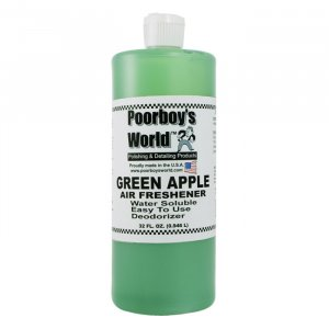 Luchtverfrisser Green Apple - 946ml