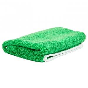 Peluche Verde - 45x45cm