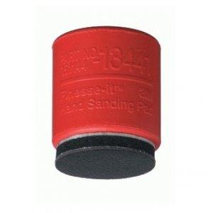 Finesse-it Hand Schuurblokje - 32mm