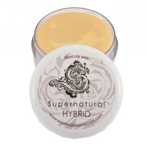 Supernatural Hybrid Paste Sealant panel pot- 30ml