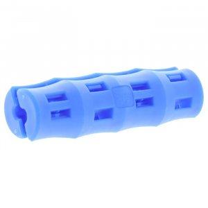Snappy Grip Handvat voor Grit Guard Emmers - Blauw
