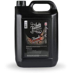 Finale Detail Spray Pro - 5000ml