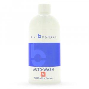 Auto-Wash - 500ml