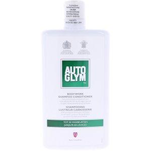 Bodywork Shampoo Conditioner - 1 Liter
