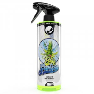 Bug Swipe Insect Remover - 1000ml