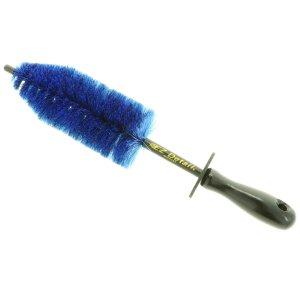 EZ Detail Mini Brush